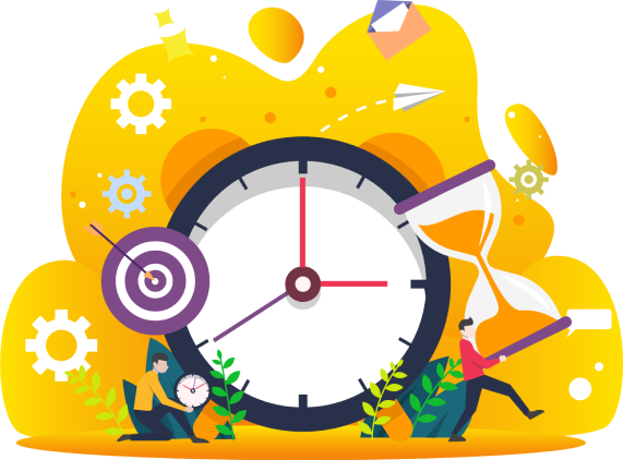 The True Cost of Time Clock Rounding That Every Business Owner Should Know 2