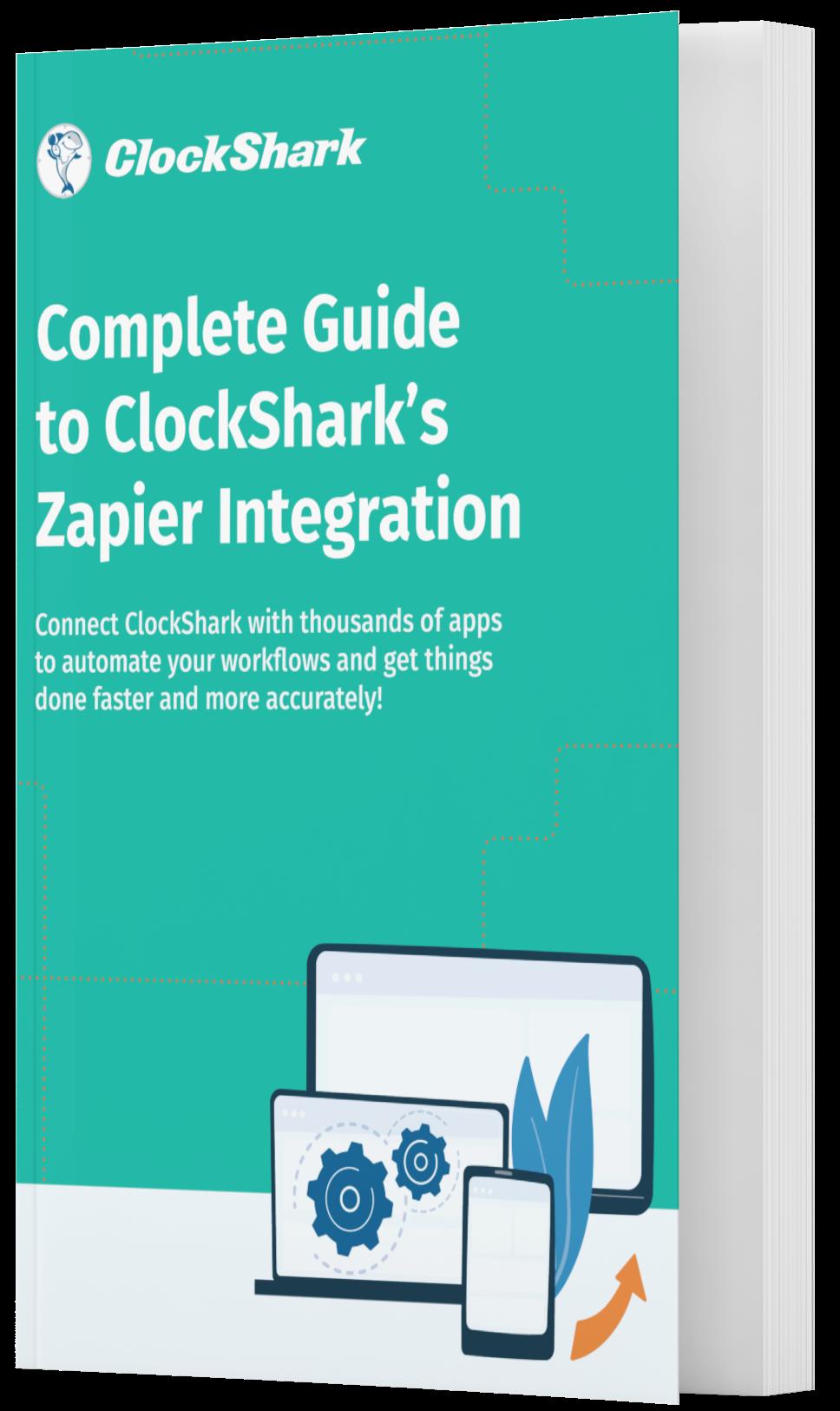guide-clocksharks-zapier-integration