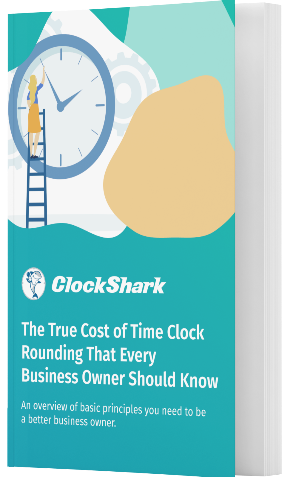 The True Cost of Time Clock Rounding That Every Business Owner Should Know